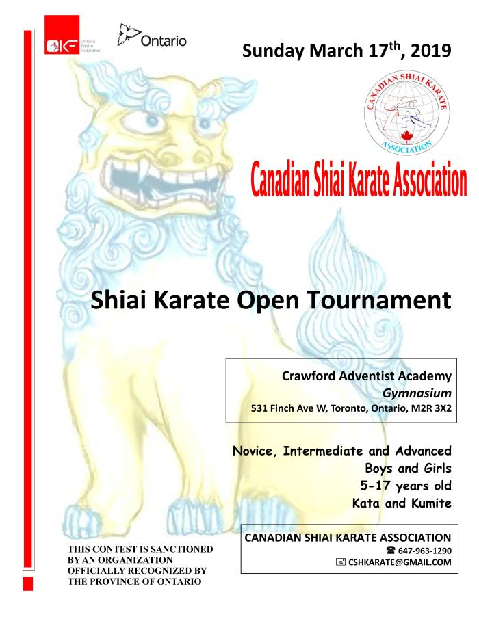 Shiai_Karate_Open_Mar17_2019_poster(1)